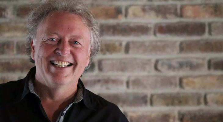 Jürgen Ertelt, Sozial und Medienpädagoge